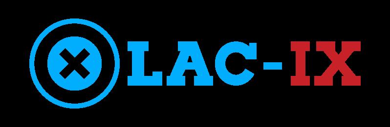LAC-IX