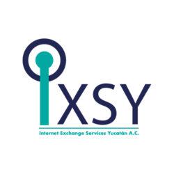 IXSY-ok