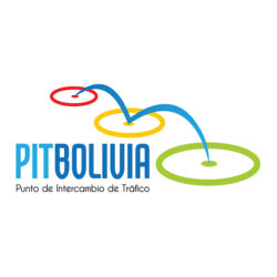pit-bolivia-ok